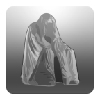 RootCloak beta版(Xposed框架)