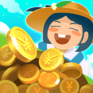 趣头条金币小农场赚钱