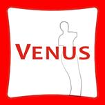 维纳斯SCSPlus