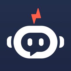 MosChat专业游戏辅助工具苹果版app
