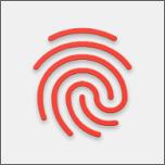 屏下指纹图标修改app