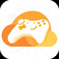 随乐游云游戏v3.2.5.003 安卓版