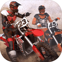 Clan Racev1.0.2安卓版