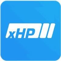 xHP刷机工具(宝马汽车刷机)