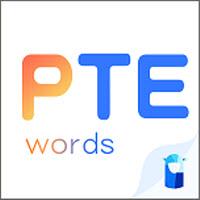 PTE单词