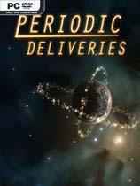定期交付(Periodic Deliveries)