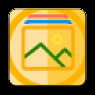 IMG钱包app