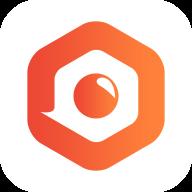 爱豆盒子app