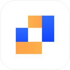 Corr修图v1.3.0 官方版