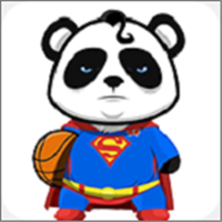 熊猫助手(免登录会员版)