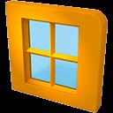 文件管理器(WinNc)