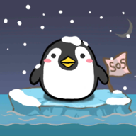 企鹅岛难题v1.0.4 安卓版