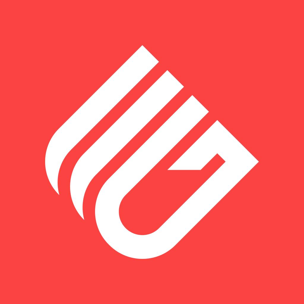 股大师(炒股投资)app