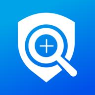 台州金融服务平台app