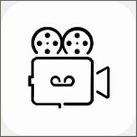 简视(短视频剪辑)