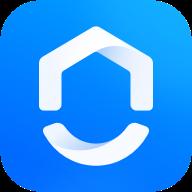 360安心家庭appV1.5.6