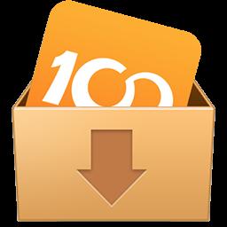 100教育电脑版