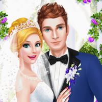 芭比梦幻婚礼派对1.01