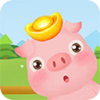 阳光的养猪场游戏v1.3安卓版