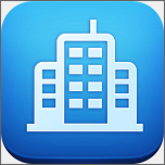 股票期贷app