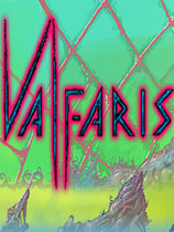 Valfaris免安装绿色中文版