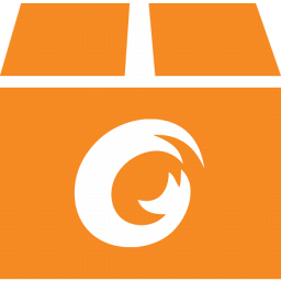 福昕PDF��x器��舭�V9.6.025114安�b版