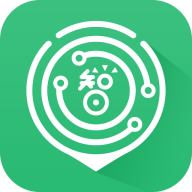 大智商圈app
