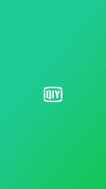 iQIYI(爱奇艺国际版)