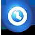 湖北驾校计时系统app