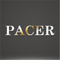 pacer跑步