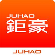 钜豪商城(灯饰选购)app