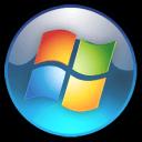 开始菜单8(IObit Start Menu 8 Pro)v5.1.0.10最新版