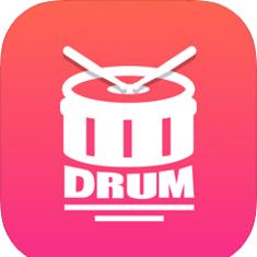 架子鼓drum