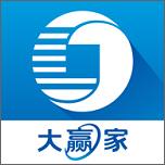 申万宏源证券app官网版
