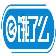 �I了么�t包app(��Q�a口令)