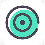 每天小目标app(签到打卡)