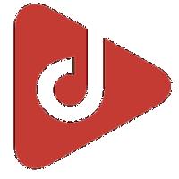 音乐视频助手v1.3.9