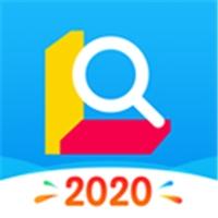 金山词霸2021