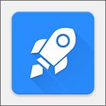 火箭Rocket BT下载器