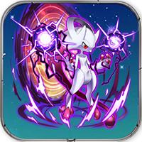 口袋妖怪超梦ios星耀版v1.0