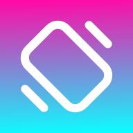 晃呗v1.12.0 安卓版
