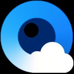 QQ浏览器2020版