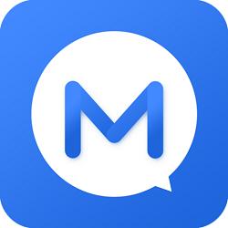 默往app3.17.0安卓版