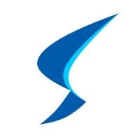 东软办公平台