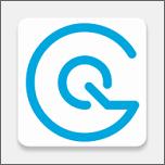 钦罡智能家居app