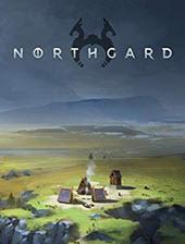 northgard北加尔简体中文最新版
