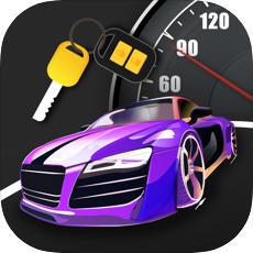 跑车声音模拟器苹果版v1.1 ios版