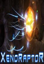 星�H��C(XenoRaptor)
