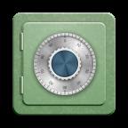 BestCrypt文件管理(文件管理器加密)v1.77