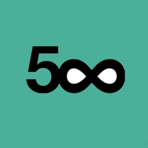 500阿语宝典